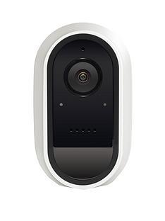 swann-battery-camera