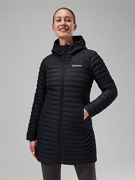 berghaus-nula-long-jacket-blacknbsp
