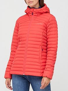 berghaus-nula-micro-jacket-rednbsp