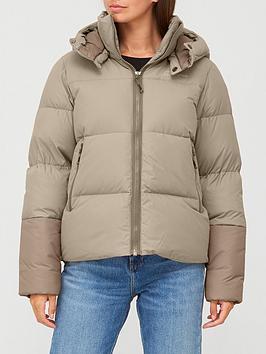 berghaus-combust-reflect-jacket-camelnbsp
