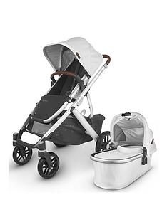 uppababy-vista-v2-pushchair-carrycot-seat-unit-rainshields-sun-shades-insect-nets