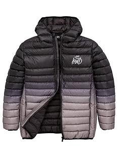 kings-will-dream-boys-abasi-ombre-padded-jacket-grey