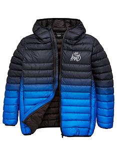 kings-will-dream-boys-abasi-ombre-padded-jacket-blue