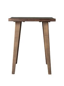 hudson-living-foundary-side-table