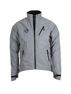 arid-ladies-rain-jacket-silver