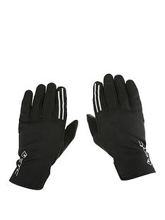 glove-winter-windster-plus-black