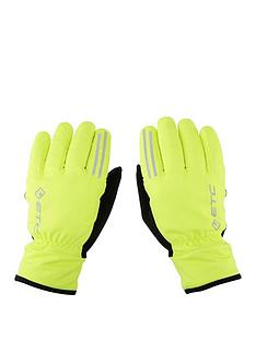 glove-winter-aerotex-yellow