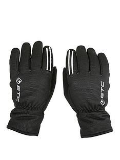 glove-winter-aerotex-black