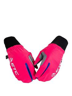junior-winter-mittens-pink