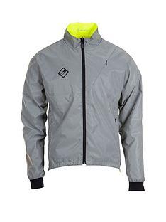 arid-verso-mens-rain-jacket-silylw