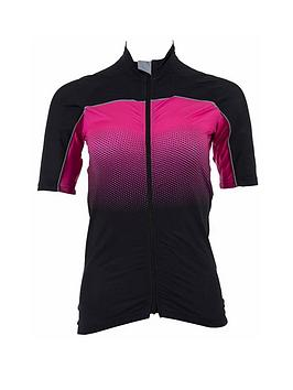 hers-short-sleeve-cycling-jersey-blackpink