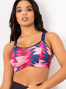 pour-moi-pour-moi-energy-underwired-lightly-padded-lace-sports-bra