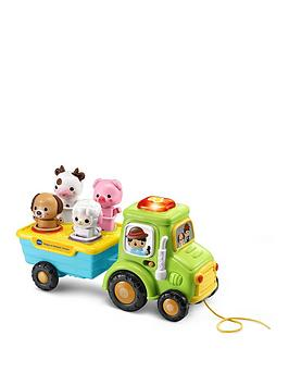vtech-shapes-amp-animal-tractor