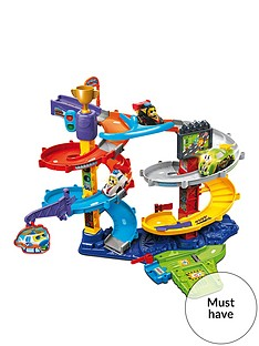vtech-toot-toot-drivers-twist-race-tower