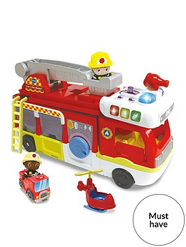 vtech-toot-toot-friends-2-in-1-fire-station