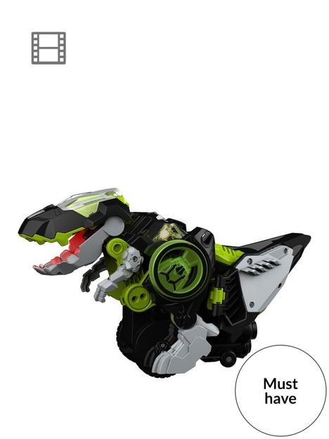 vtech-switch-go-dino-riot-the-t-rex