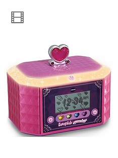 vtech-secret-safe-treasure-chest