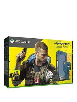 xbox-one-cyberpunk-2077-limited-edition-bundle--nbsp1tb-console