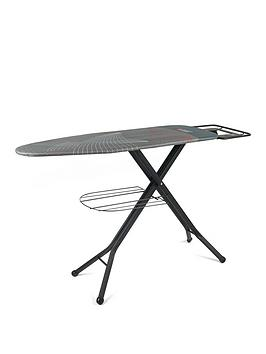 Russell Hobbs Russell Hobbs Ironing Board Picture