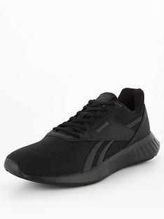 reebok-lite-20-black