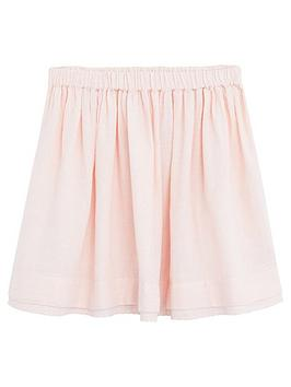 mango-girls-broderie-hem-skirt-light-pink