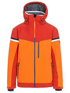 trespass-ski-li-jacket-orangenbsp