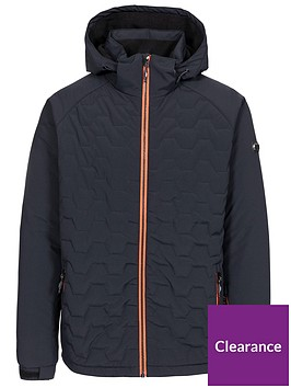 trespass-ski-sampson-jacket-blacknbsp
