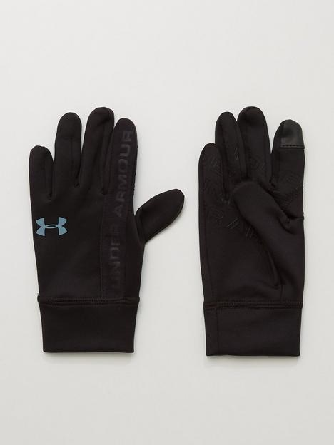under-armour-under-armour-core-liner-glove