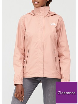 the-north-face-resolve-2-jacket-pinknbsp