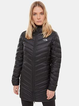 the-north-face-trevail-parka