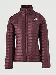 the-north-face-eco-tball-jacket-burgundynbsp