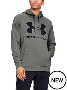 under-armour-rival-fleece-sportstyle-hoodie-greynbsp