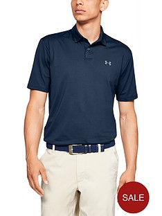 under-armour-performance-polo-20-navynbsp