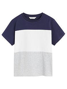 mango-boys-colour-block-tshirt-navy