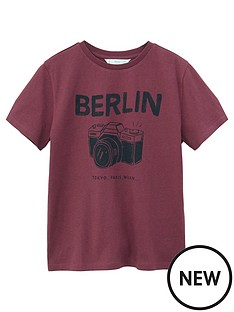 mango-boys-berlin-printed-short-sleeve-tshirt-burgundy