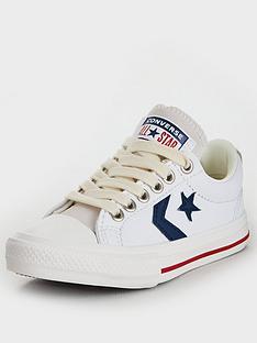 converse-star-player-ev-ox-junior-trainers-whitenavyred