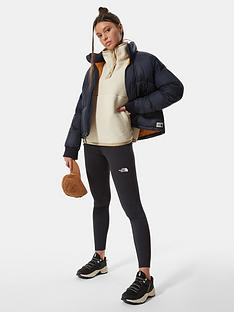 the-north-face-down-paralta-padded-jacket-navy
