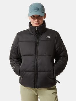 the-north-face-saikuru-jacket-black