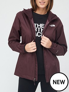 the-north-face-quest-jacket-burgundy