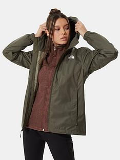 the-north-face-quest-jacket-khakinbsp