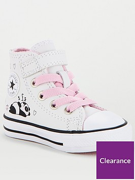 converse-chuck-taylor-all-star-1v-hi-panda-childrens-trainer-white-black-pink