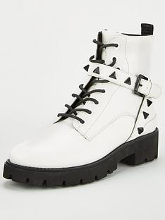 steve-madden-rylana-ankle-boot-whitenbsp