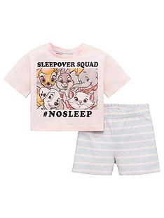 disney-princess-girls-disney-classics-sleepover-squad-sh