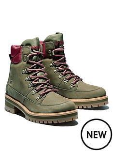 timberland-timberland-courmayeur-valley-hiker-ankle-boot