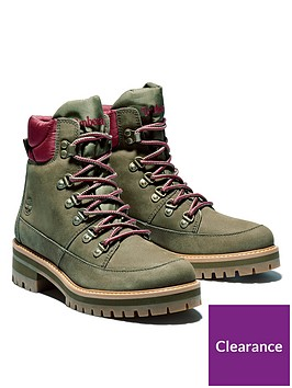 timberland-timberland-courmayeur-valley-hiker-ankle-boot