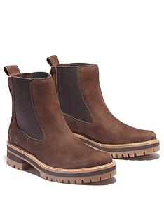 timberland-courmayeur-valley-chunky-chelsea-ankle-boot-dark-brown