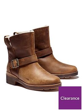 timberland-timberland-graceyn-leather-buckle-calf-boot