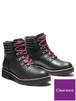 timberland-timberland-london-square-hiker-ankle-boot