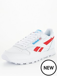 reebok-classic-leather-whitered