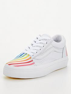 vans-childrens-old-skool-flour-rainbow